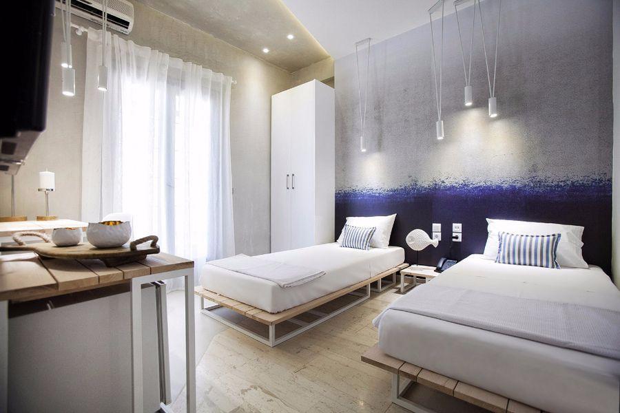 1013_hotel_Santorini_05