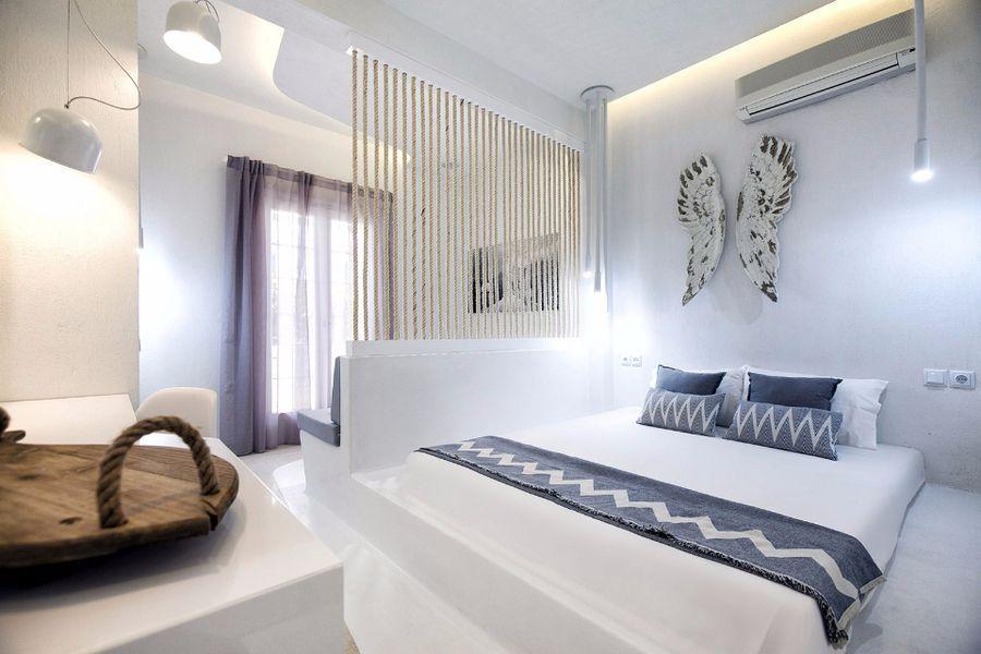 1013_hotel_Santorini_07