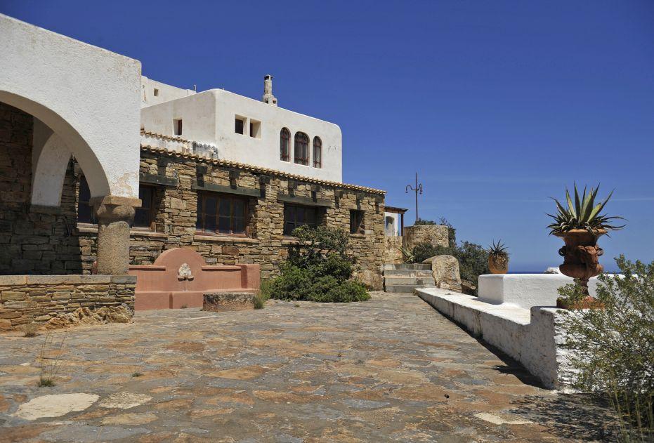 102_villa_east_crete_01