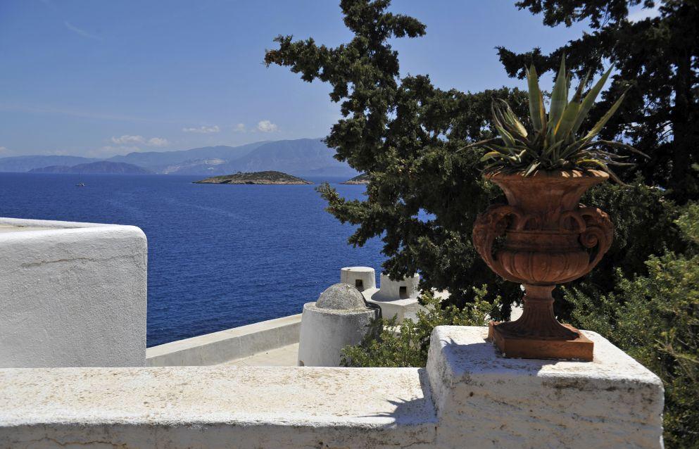 102_villa_east_crete_02