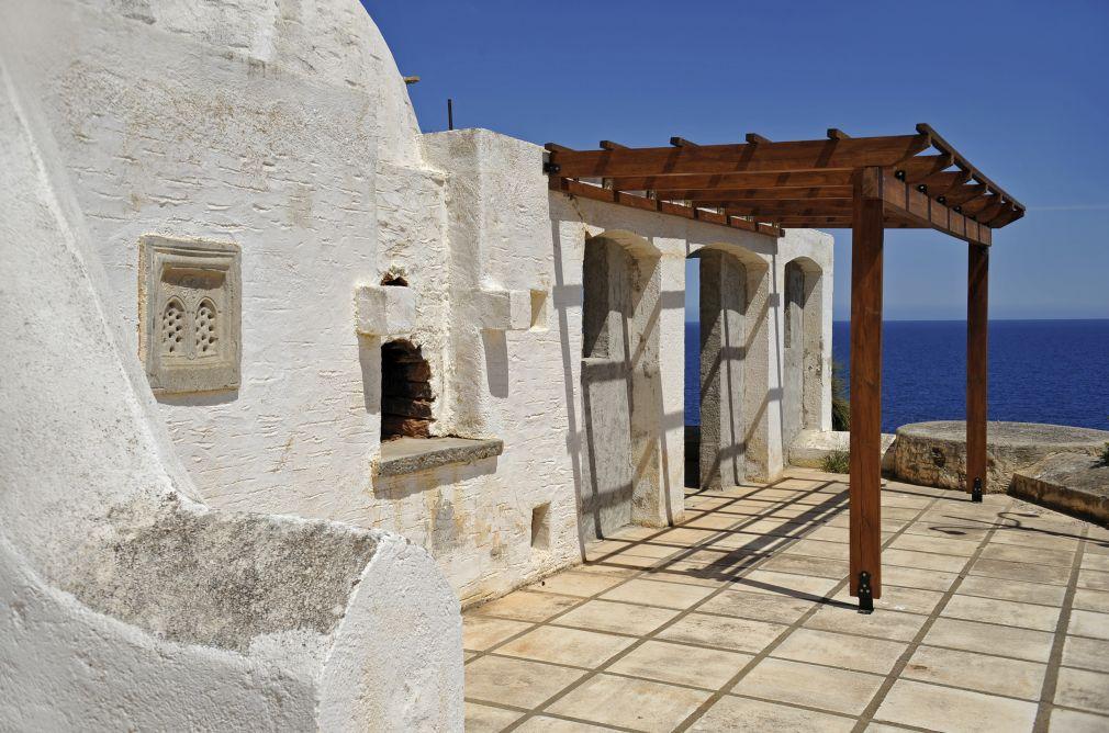 102_villa_east_crete_03